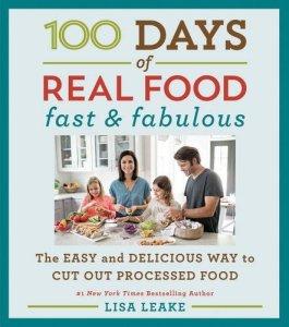 cookbook_100-days