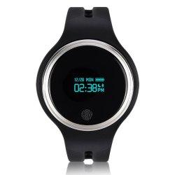 Fitbit LESHP Fitness Tracker Waterproof Wireless Step Walking Pedometer