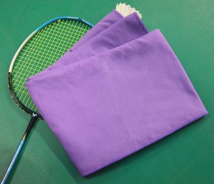 Sunland Microfiber Towel