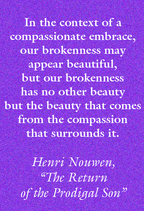 nouwen quote 2