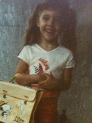 1982 age 5