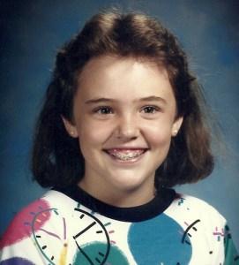 1986 school photo0001