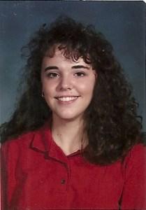 1992 school photo0001