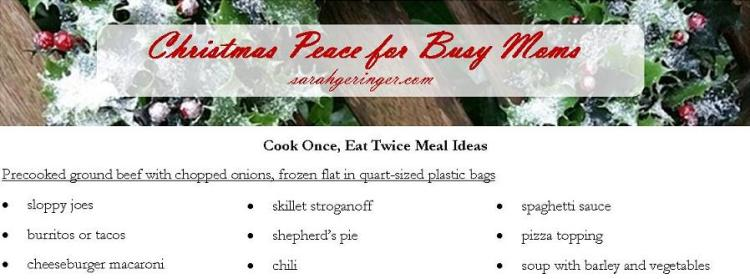 example-cook-once-eat-twice-meal-ideas
