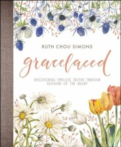Full of gorgeous nature illustrations and spiritual inspiration. #christian #book