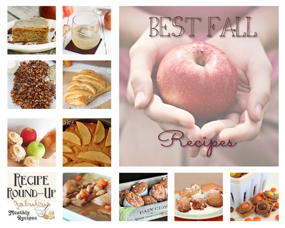sept recipe collage W