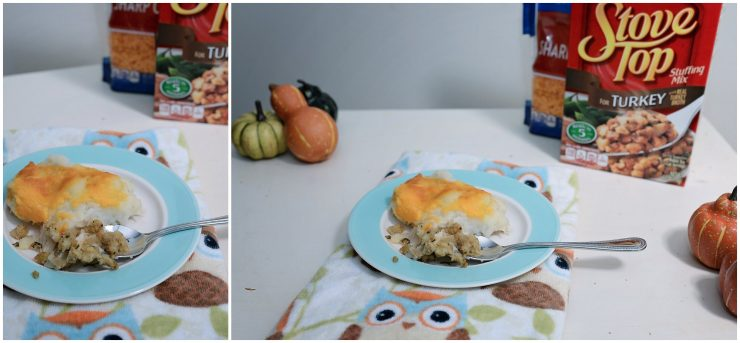 Thanksgiving-Leftover-Casserole-Kraft