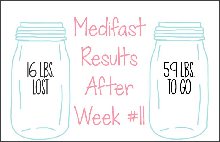 medifastweek11
