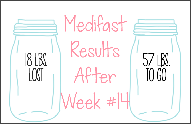 medifastweek14