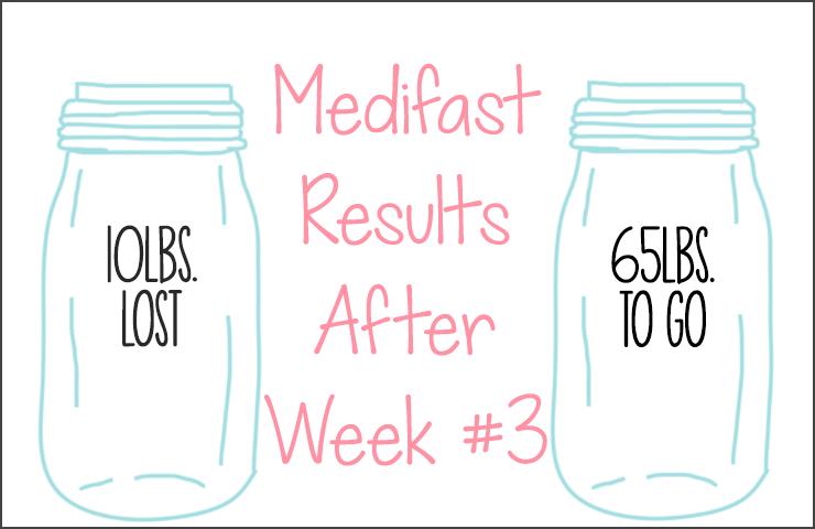 medifastweek3