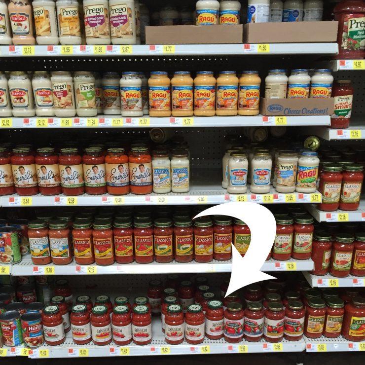 sauce-shop