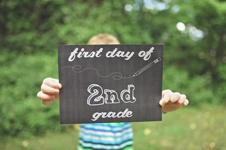 First-Day