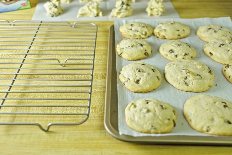 Cookie-Sheets
