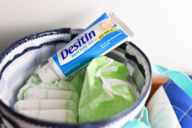Diaper-Rash-Cream