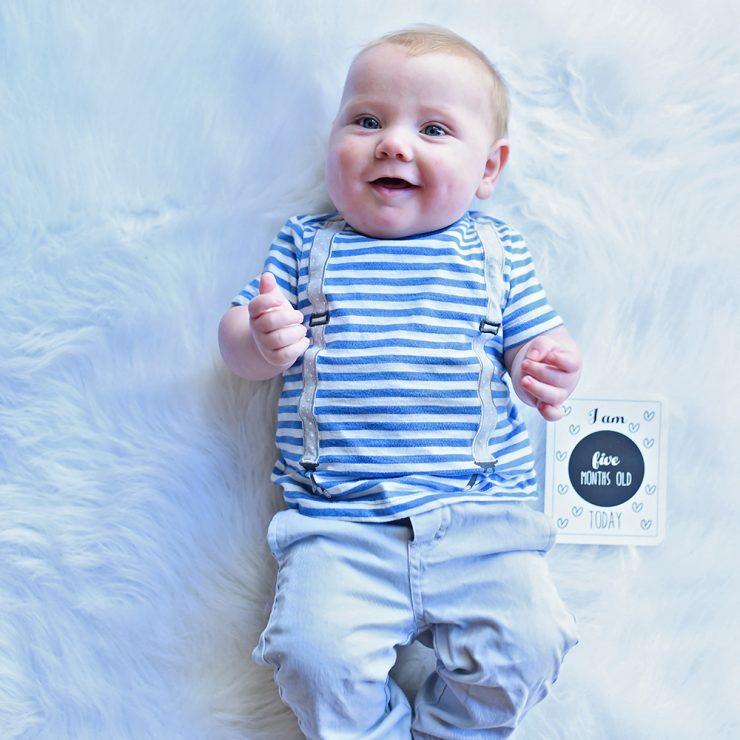 5-months-blog