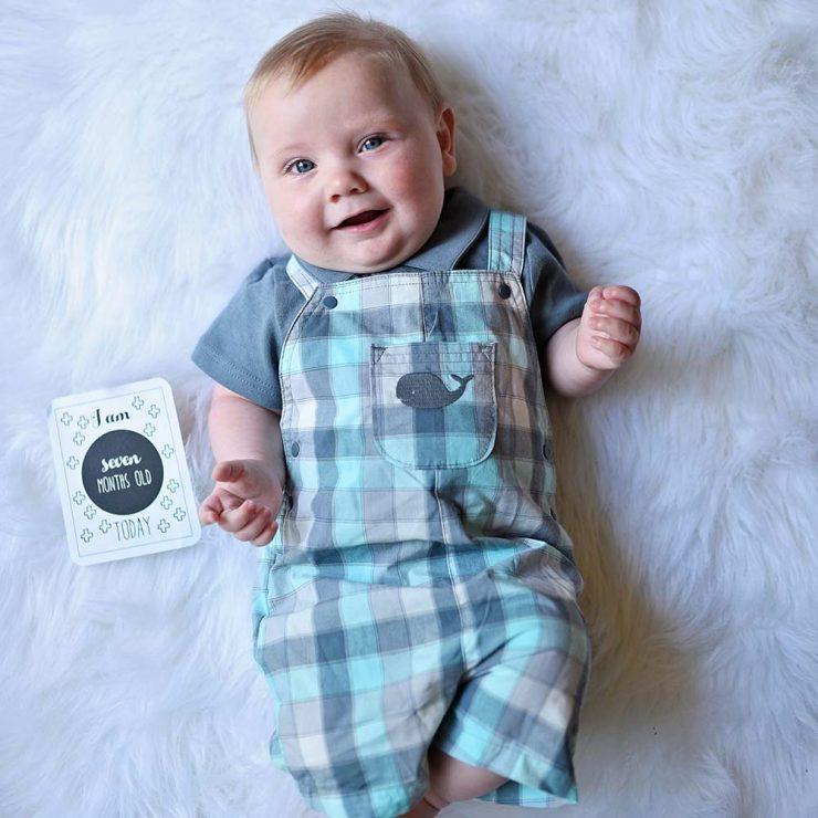 7-months-blog