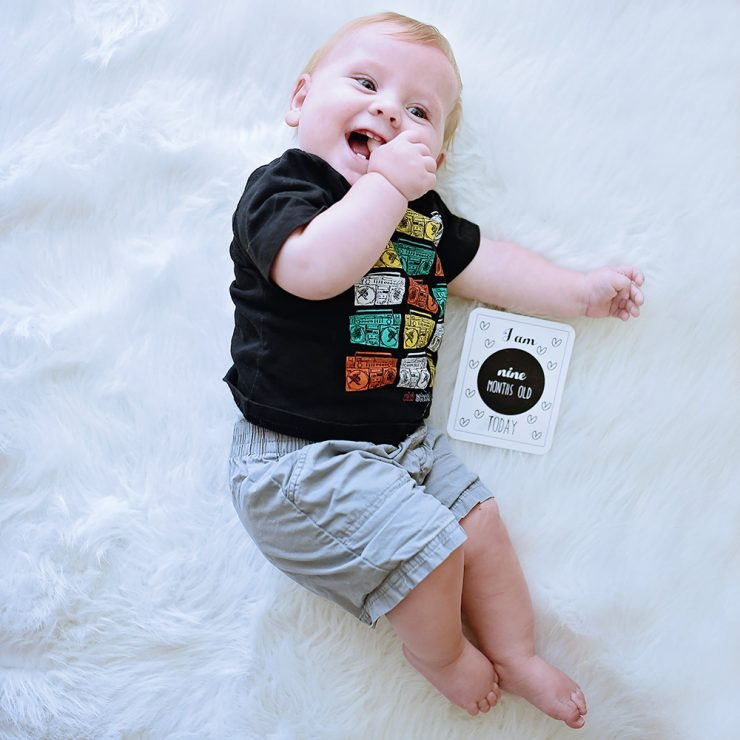 9-months-blog