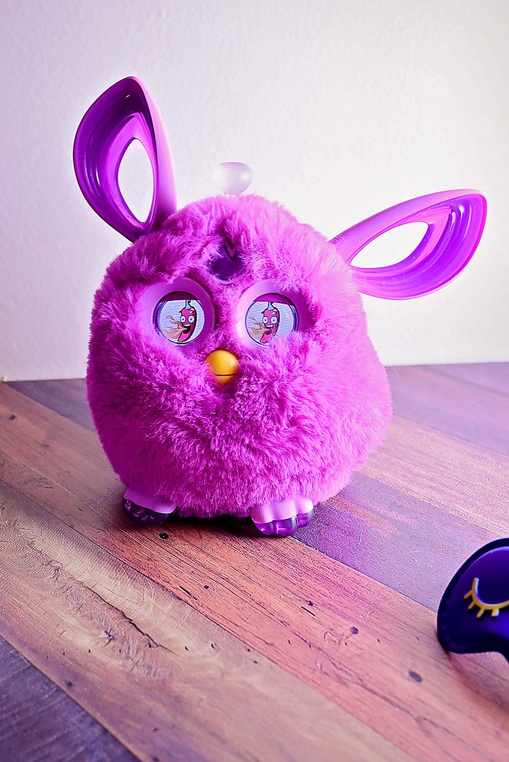 furby-connect-3