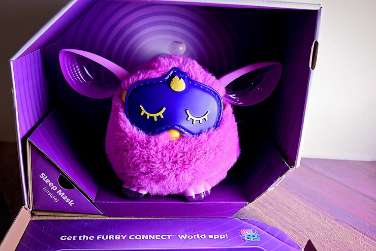 furby-connect-4