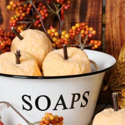 Pumpkin Recipes & More