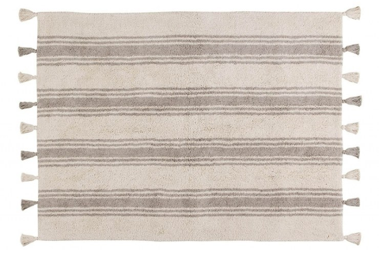 Best New Baby Products - Lorena Canals Rug