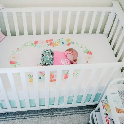 Annelyn's Nursery