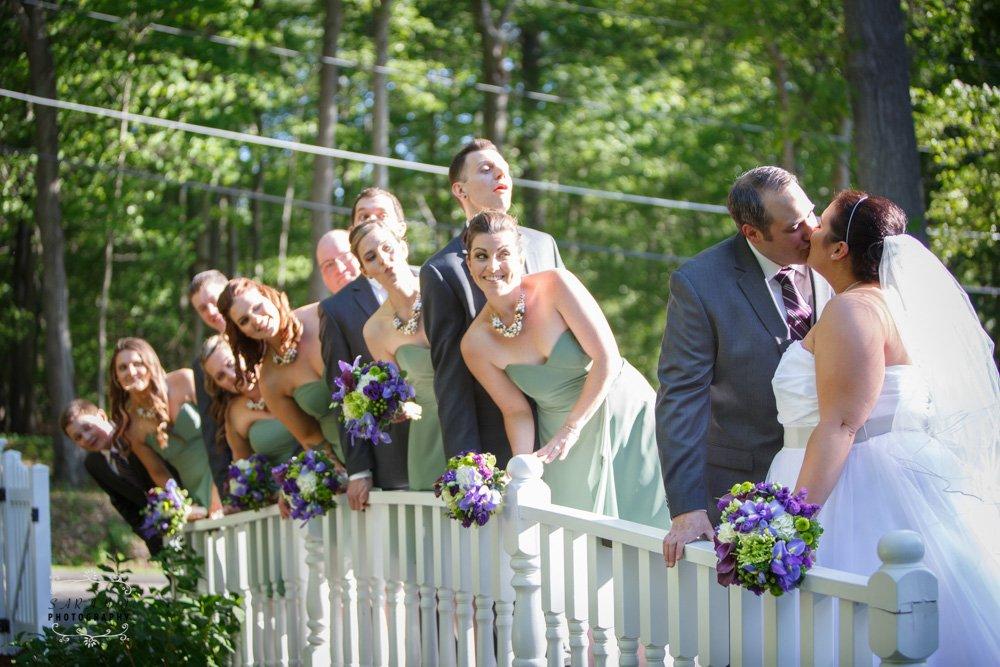 saphire-estate-weddingphotos-11