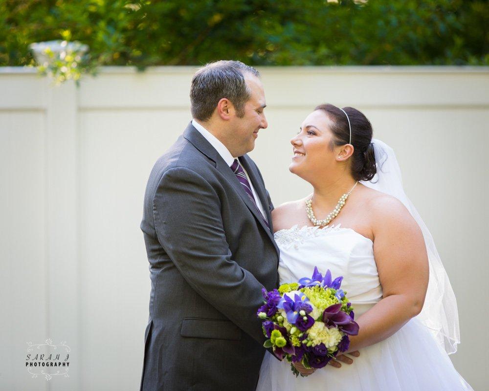 saphire-estate-weddingphotos-12
