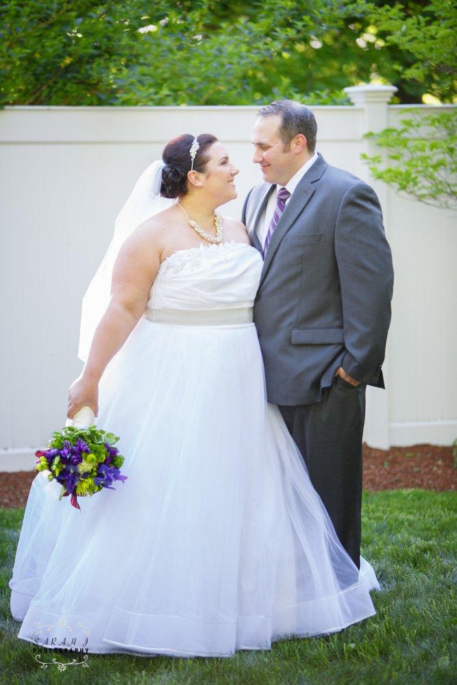 saphire-estate-weddingphotos-14