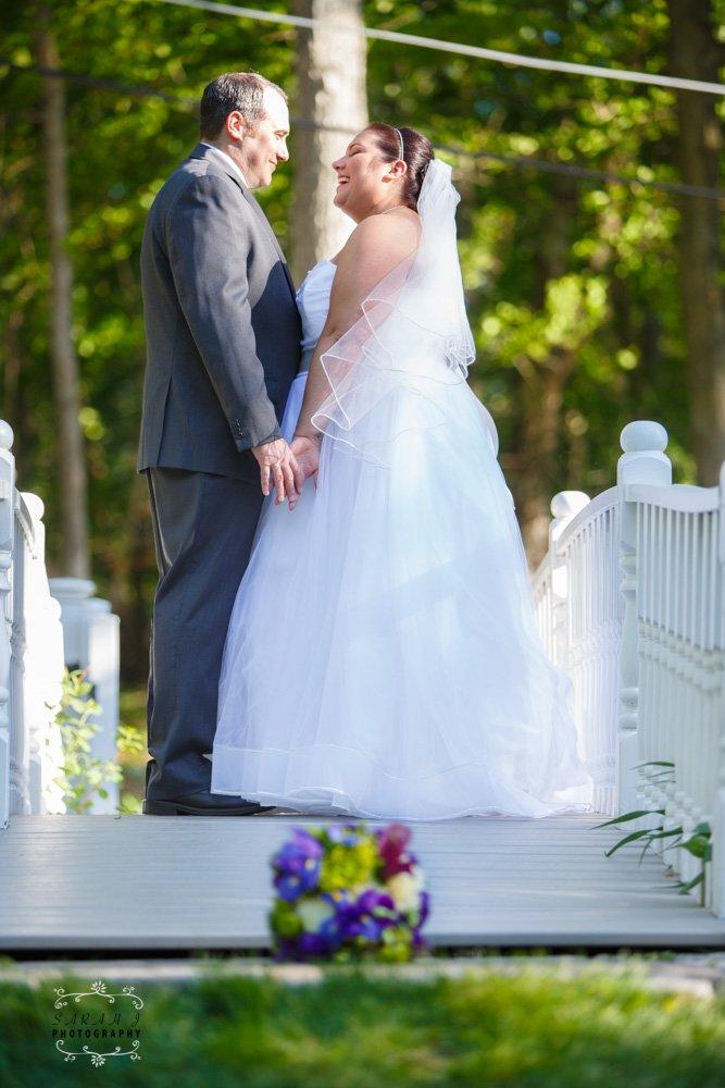 saphire-estate-weddingphotos-16