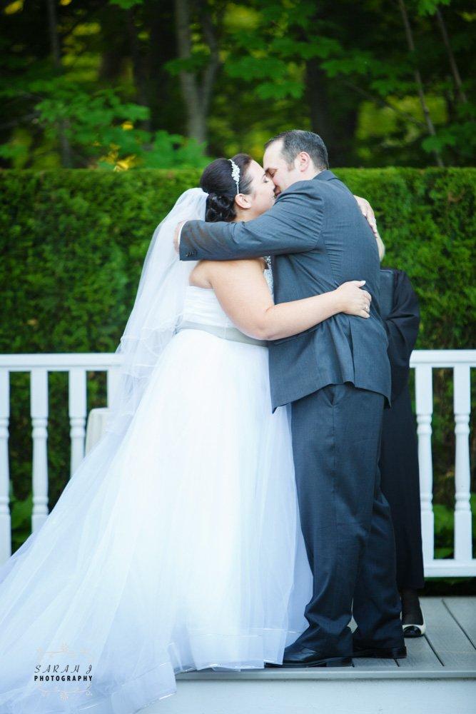 saphire-estate-weddingphotos-22