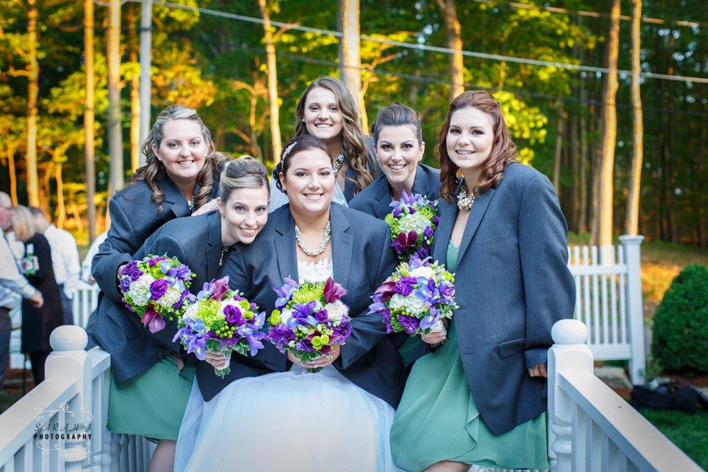 saphire-estate-weddingphotos-26