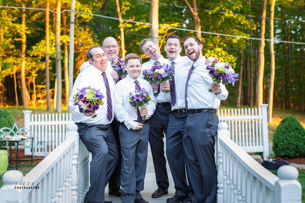 saphire-estate-weddingphotos-27