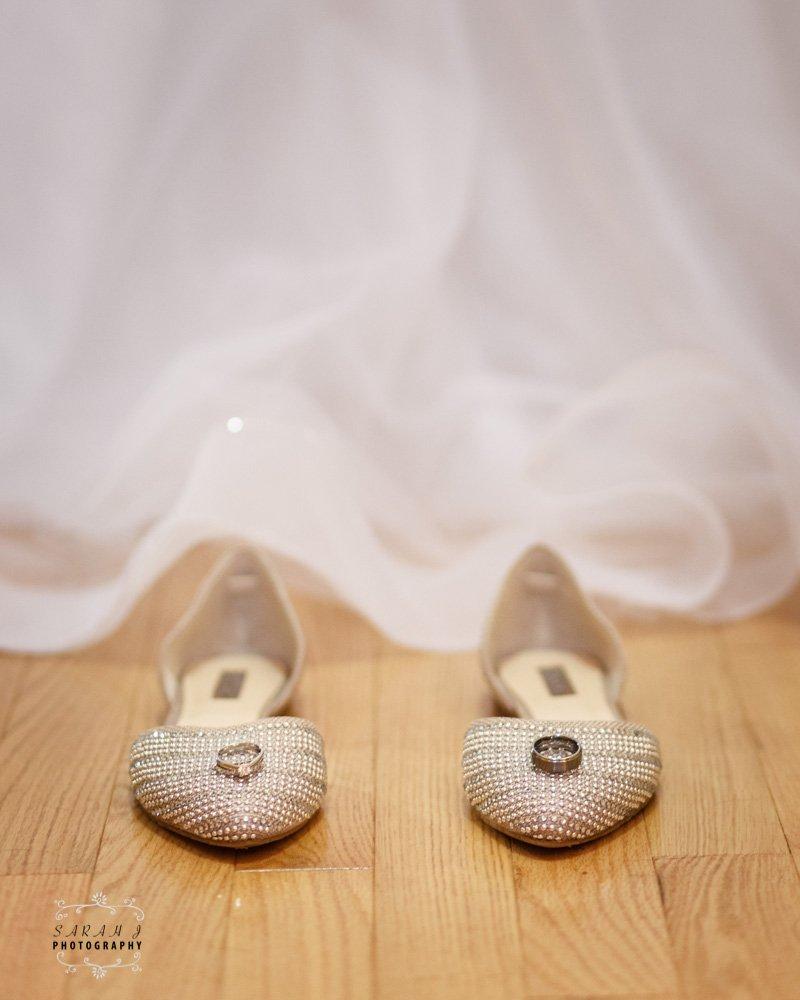 saphire-estate-weddingphotos-3