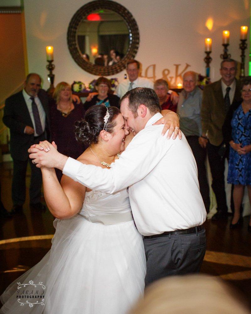 saphire-estate-weddingphotos-34