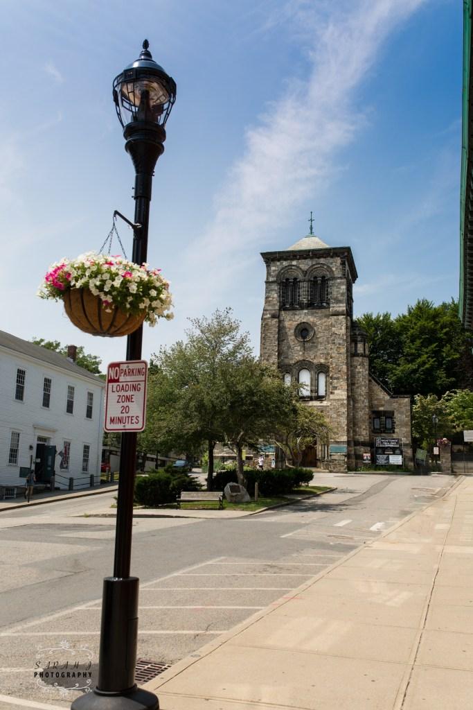 Plymouth-Massachusetts (11 of 18)