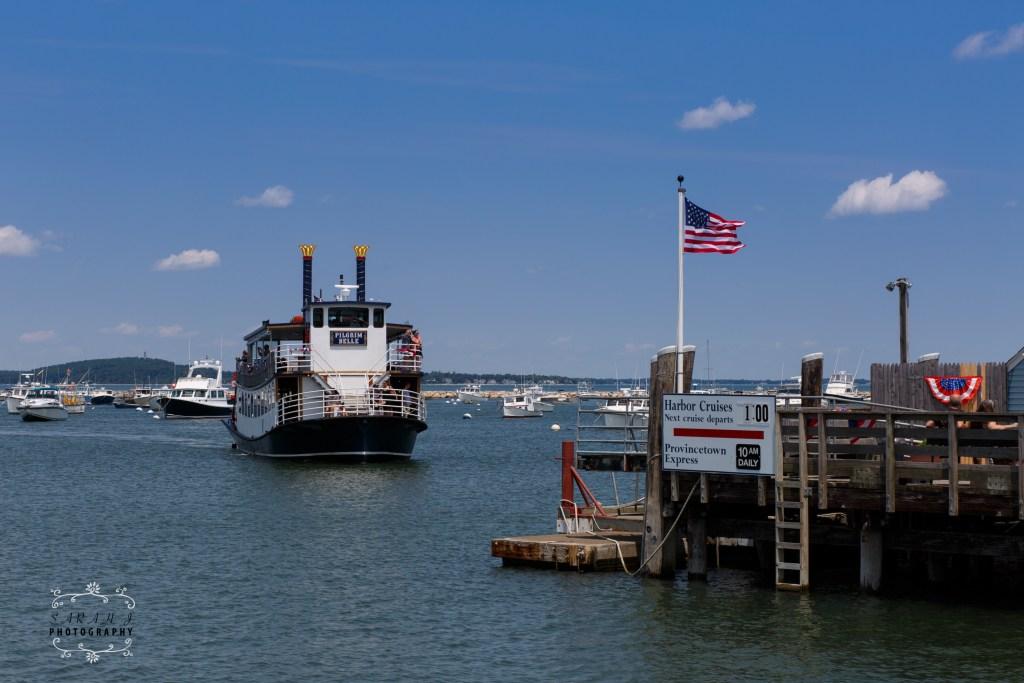Plymouth-Massachusetts (16 of 18)