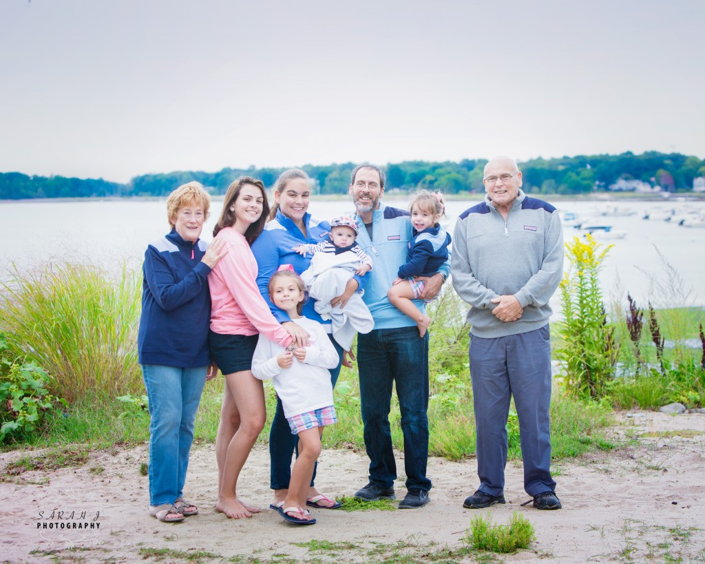 Hingham-Harbor-familyportraits (6 of 11)