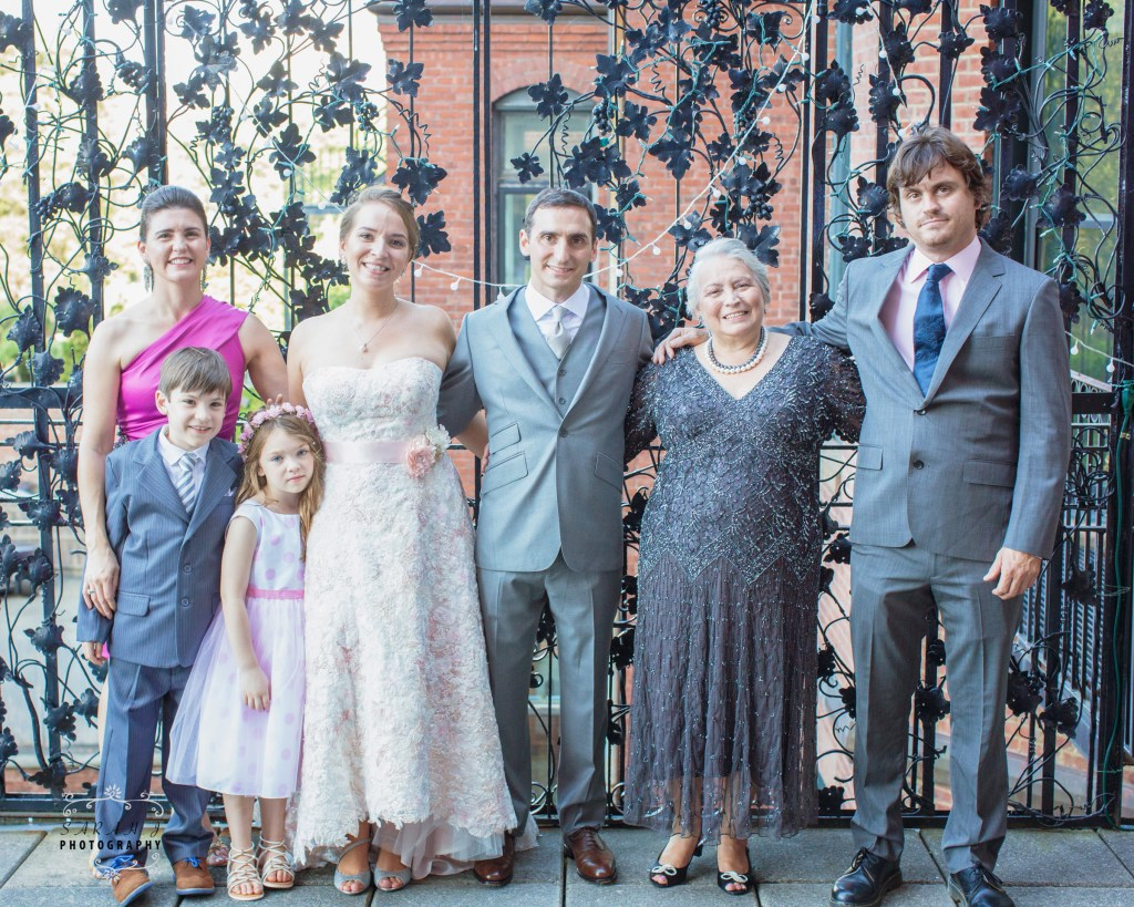 Goethe-Institut_weddingphotos (21 of 30)