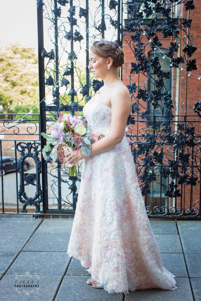 Goethe-Institut_weddingphotos (22 of 30)