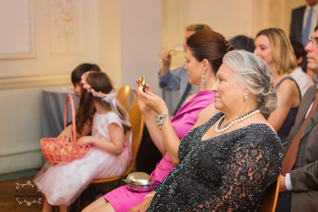Goethe-Institut_weddingphotos (28 of 30)