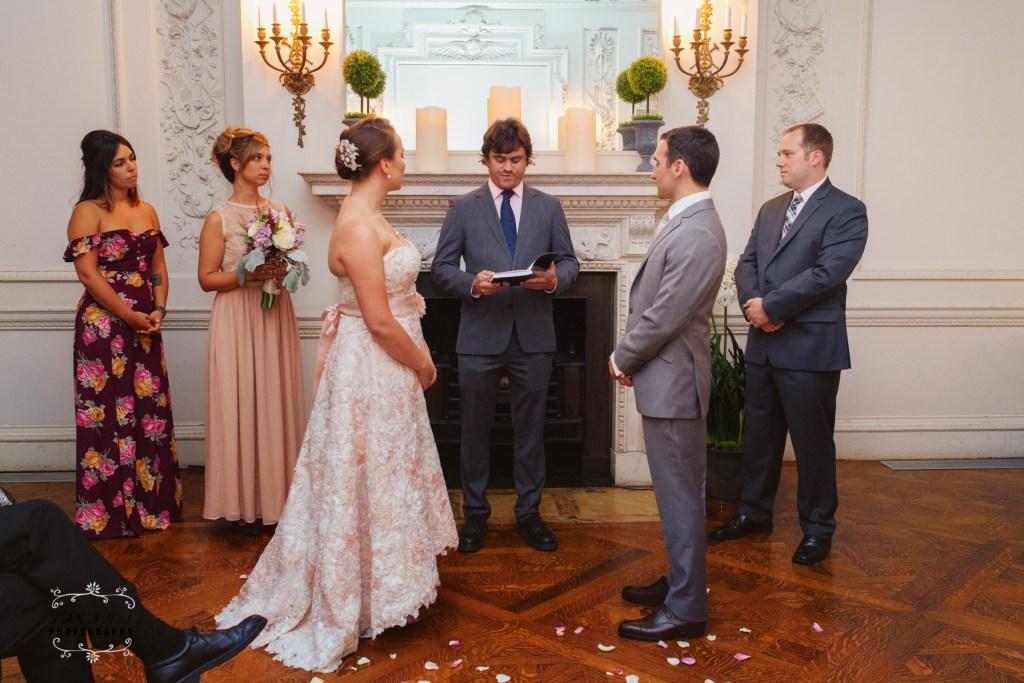 Goethe-Institut_weddingphotos (33 of 30)