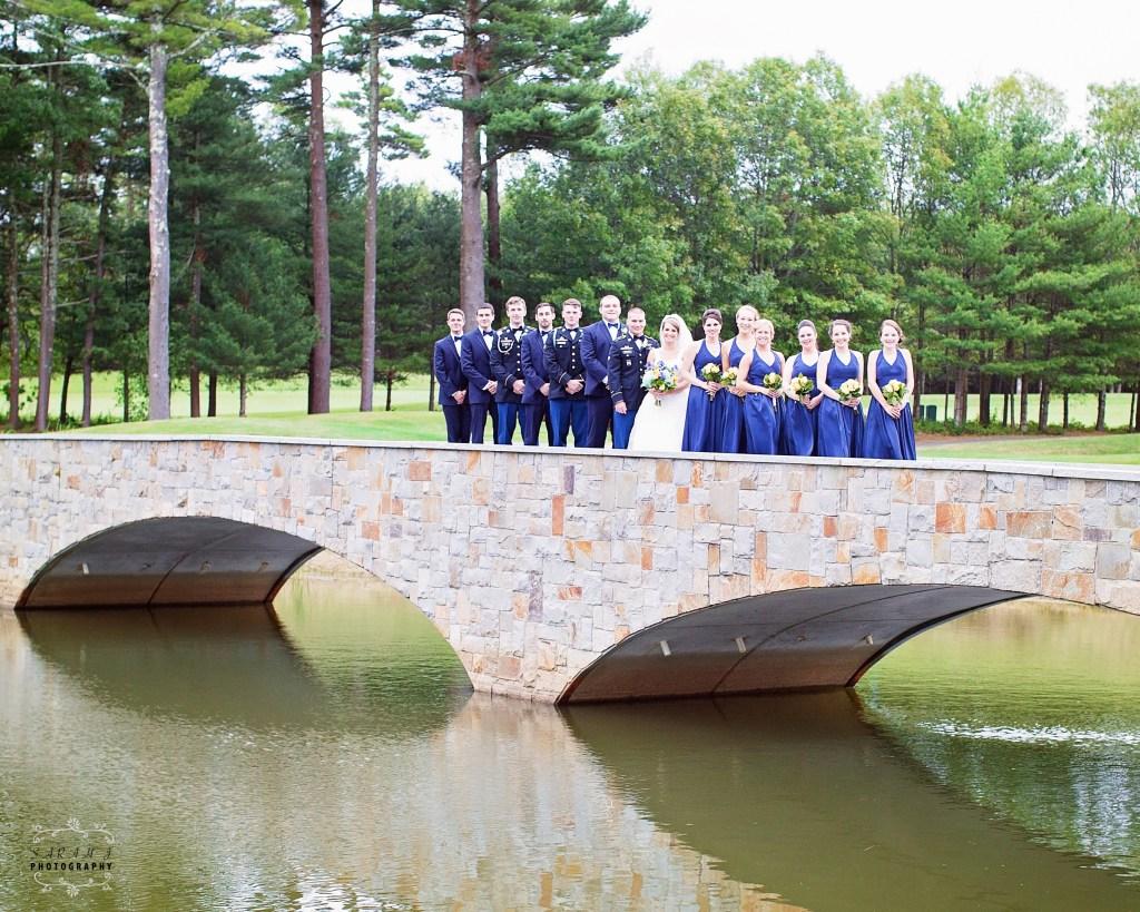 indian-pond-wedding-26