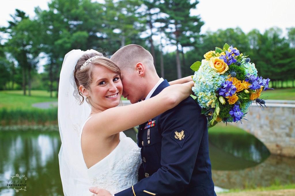 indian-pond-wedding-27