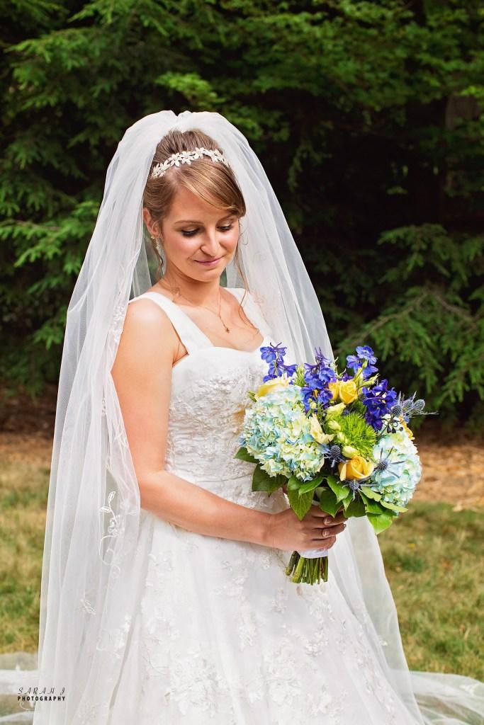 indian-pond-wedding-5