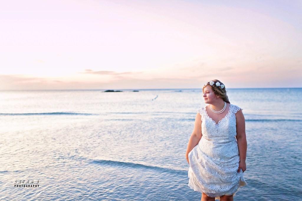 Gloucester-wedding (30 of 31)