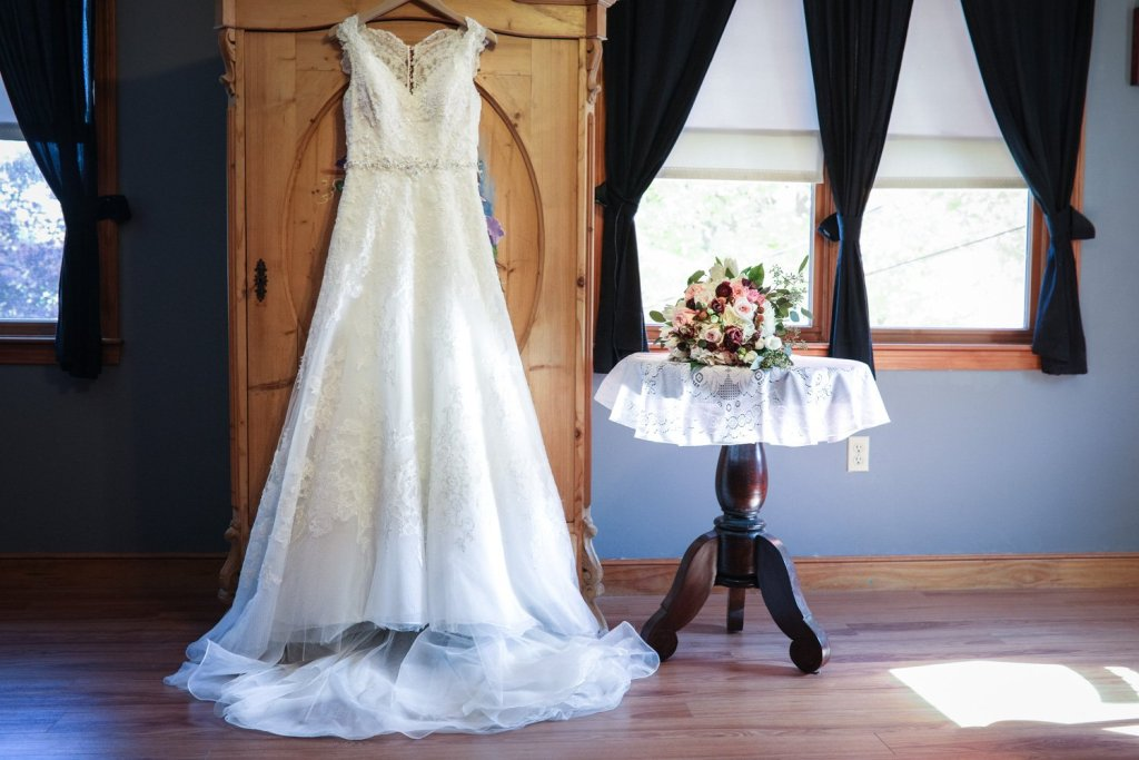 sscc_wedding-10-of-73