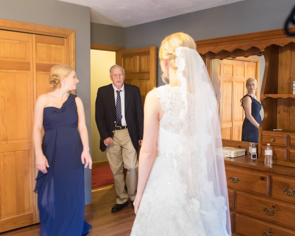 sscc_wedding-12-of-73