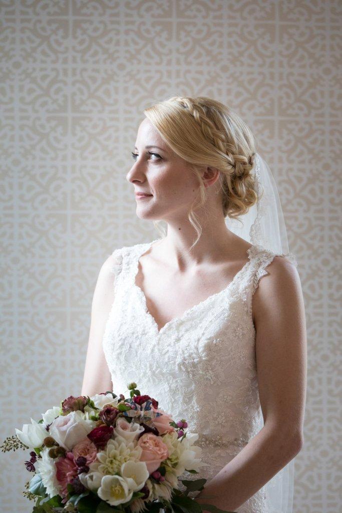 sscc_wedding-18-of-73
