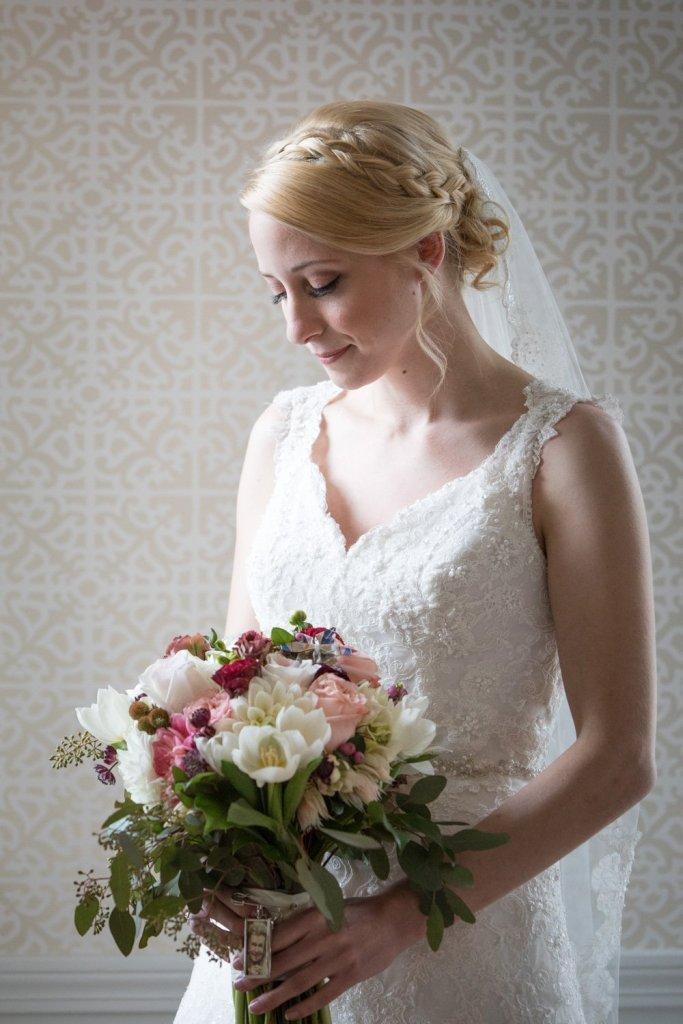 sscc_wedding-19-of-73